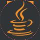 Hébergement Java