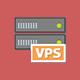 VPS Serveurs Privés Virtuels