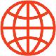 Geo hosting